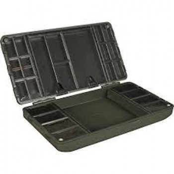 Tackle Safe Korda   KORKBOX5