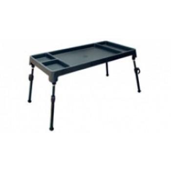 Tavolino Bivvy Carbon Silk Ac M CLASS  MIL950AV1750