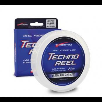 Tubertini Filo TECHNO REL 150 MT TUBTECNO