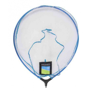 Preston Landing net nylon 50 cn BETP0140024