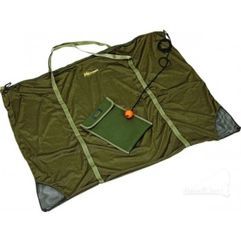Sacca per carpa K-KARP Total Air Sack TRA193-40-130