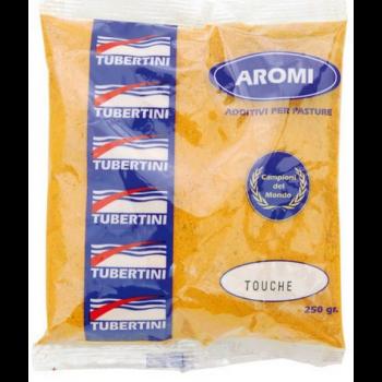 Tubertini Aroma TOUCHE 250 gr TUB32310
