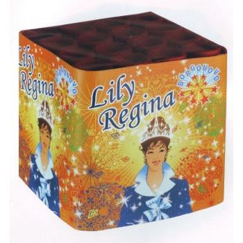Spettacolo Lily Regina RAZ2070B