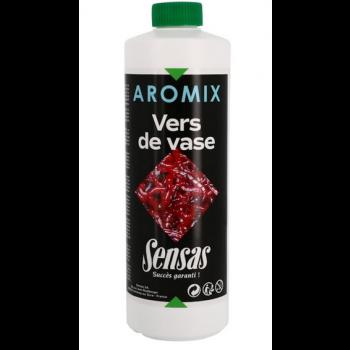 SENSAS Aromix Ver de vase 500 ml SEN71251