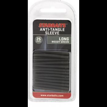 Anti-Tangle Sleeve long Green STARBAITS SEN09158