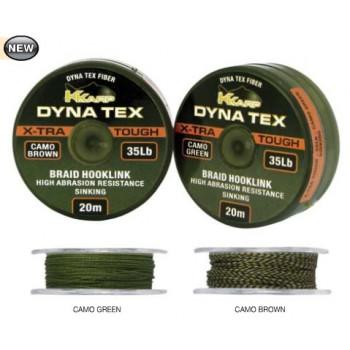 Dyna Tex Xtra Tough TRA198-66-035