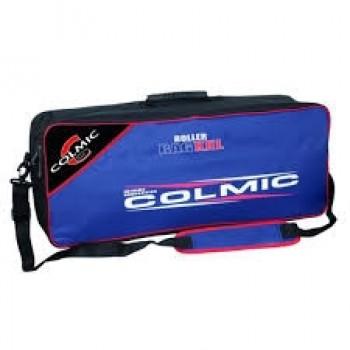 Borsa Roller Bag XXL COLBO2110